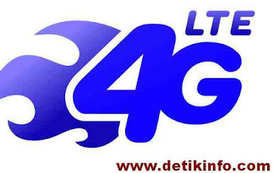keunggulan dan lekebihan jaringan 4G lte