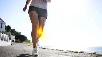5 Running Mistakes Beginners Always Make - El Paso Chiropractor