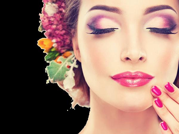Makeup Face Charts: An Essential Makeup Tool for Professional Makeup Artists