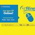 Lapor Pajak Online dengan e-Filing