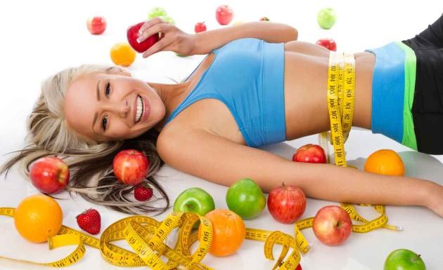 As dietas mais simples para emagrecer