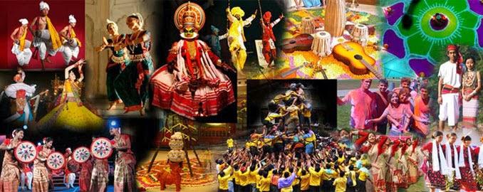 characteristics of cultural tourism
