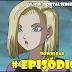 Dragon Ball Super Episódio 84 Legendado Português Download Mega