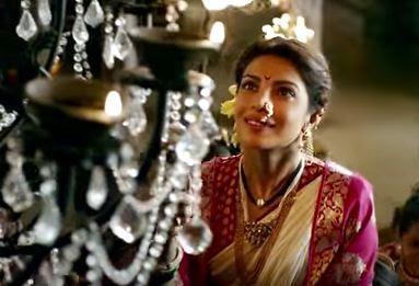 In dhan ratan movie full prem payo download hindi