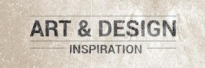 Art And Design Inspiration Showcase