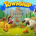 Township a Building and Farming Game for Android
