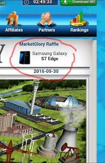 img 20160901 153739 Hadiah Ulang Tahun Marketglory Raffle Samsung Galaxy S7 Edge