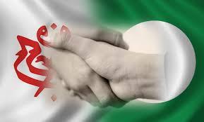 Hanya UMNO Dan PAS Sahajakah Yang Mendukung Islam Di Malaysia?