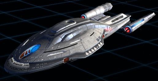 Star Trek, Science Fiction, Scifi