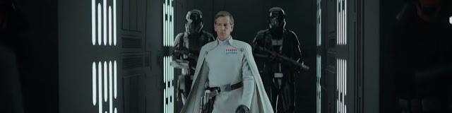 Ben Mendelsohn Gareth Edwards | Star Wars: A Star Wars Story