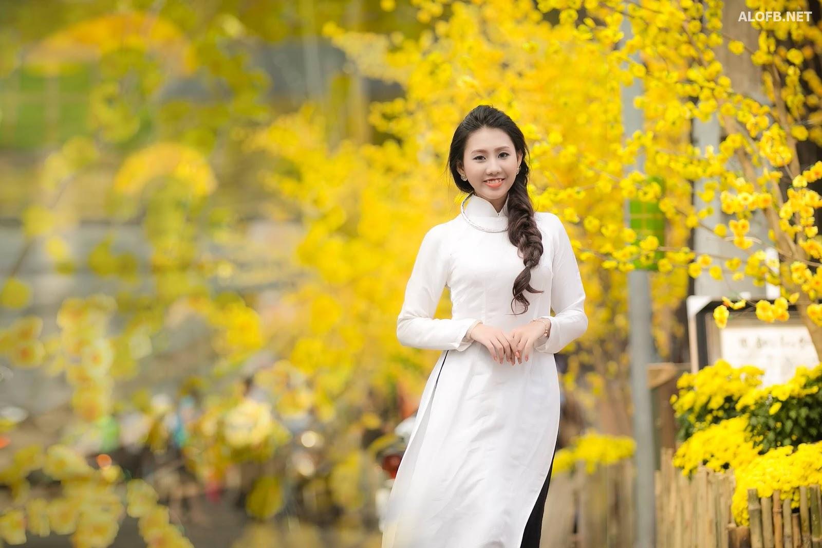 1559469 693478414038022 1910245359 o alofb.net - Hình Nền - Ảnh Bìa HOT GIRL Mai Xuân Thuý Vy (Vy Timy)