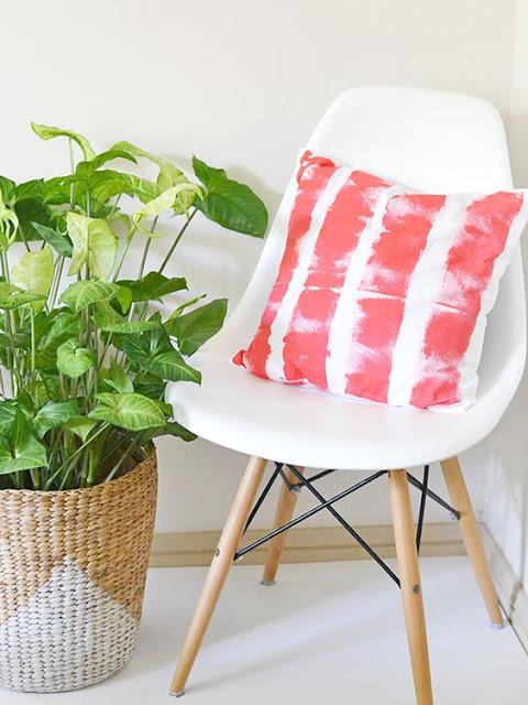 ideas_decorar_cestos_hogar_estilo_nordico_lolalolailo_02