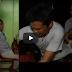 Rescue Operation Sa Pangasinan Ng Isang 13 Years Old Na Dalagita Na Nauwi Sa Upakan