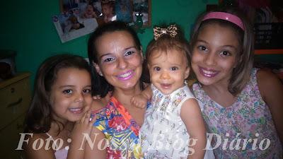 http://dulcineiadesa.blogspot.com/Nosso Blog Diário