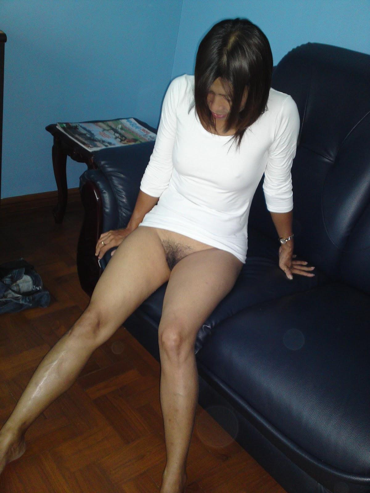 sexy pussy myanmar girl