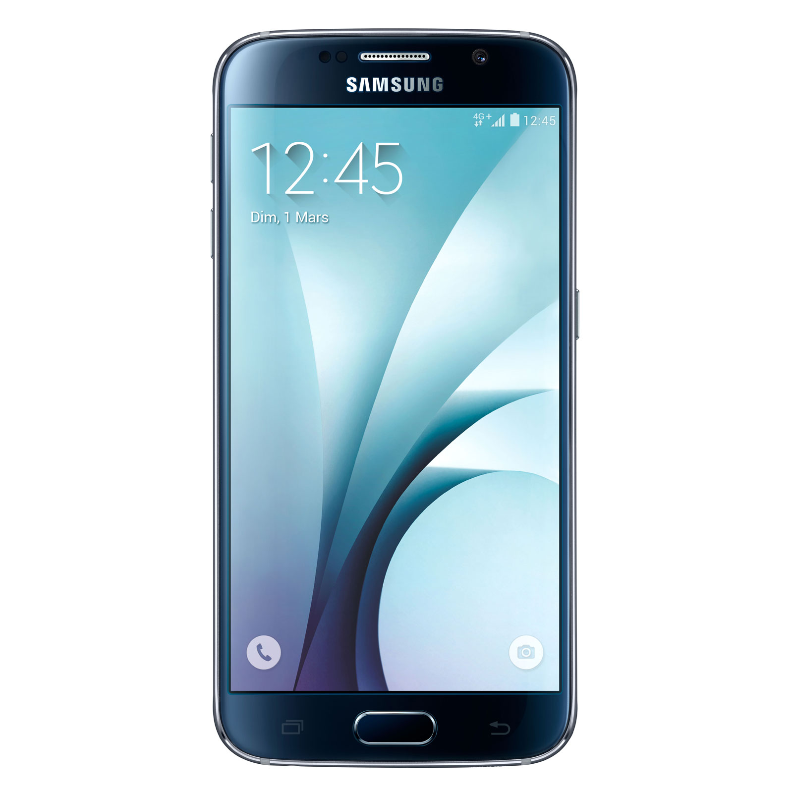 Android 5.1 Lollipop for Samsung Galaxy S6: Here Is the News