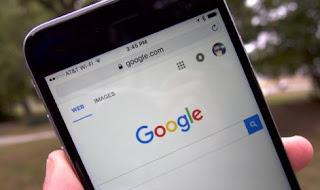 kian memudahkan kita mencari gosip apa saja di internet Cara Mengaktifkan Ok Google di Perangkat Android
