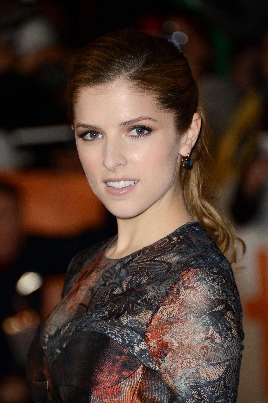 Anna Will
