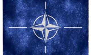 Η Σερβία δεν σχεδιάζει να ενταχθεί στην Ατλαντική συμμαχία