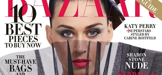 http://beauty-mags.blogspot.com/2015/09/katy-perry-harpers-bazaar-us-september.html