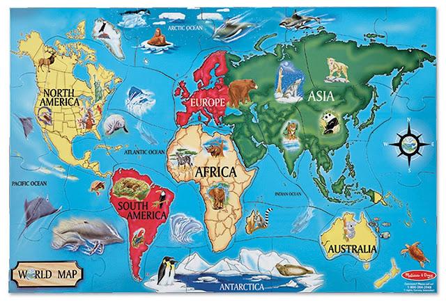 http://a-fwd.com/fr=thepiripiri00-21&uk=thepiripirile-21&com=thepiripirile-20&s=Melissa+%26+Doug+World+Puzzle&asin=B0007ODGTQ&asin-fr=B0007ODGTQ&asin-uk=B0007ODGTQ&asin-com=B0007ODGTQ