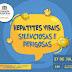 TRÊS LAGOAS| Hepatites virais é tema de palestra promovida pela Câmara Municipal