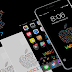 WWDC 2017 Wallpapers for iPhone/iPad/Mac