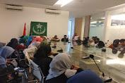 10 Cabang Siap Tentukan Nahkoda Baru SEMMI Jakarta Raya