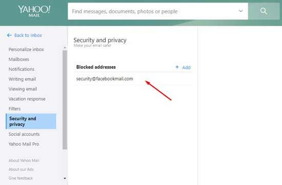 saya mau mengembangkan pengalaman perihal problem  Solusi Email Verifikasi Password Facebook Tidak Masuk di Email