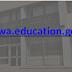 نتائج الفصل الدراسي الاول موقع ثروة 2018-2019 tharwa education gov dz