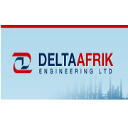 DeltaAfrikEngineering Limited Shortlisted Candidate