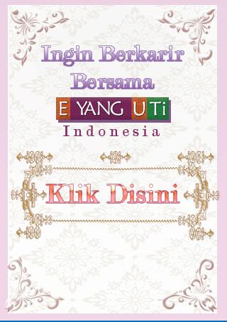 CV. Eyang Uti Indonesia