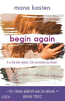 https://www.lesreinesdelanuit.com/2019/01/begin-again-de-mona-kasten.html