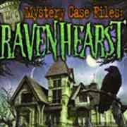 Mystery case files ravenhearst