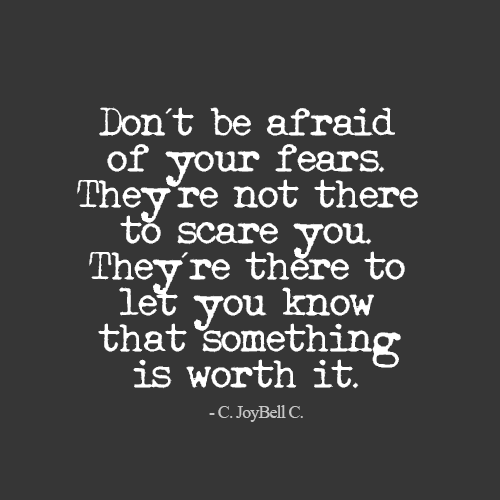 I'm Not Scared (by Niccolo Ammaniti): Text Response