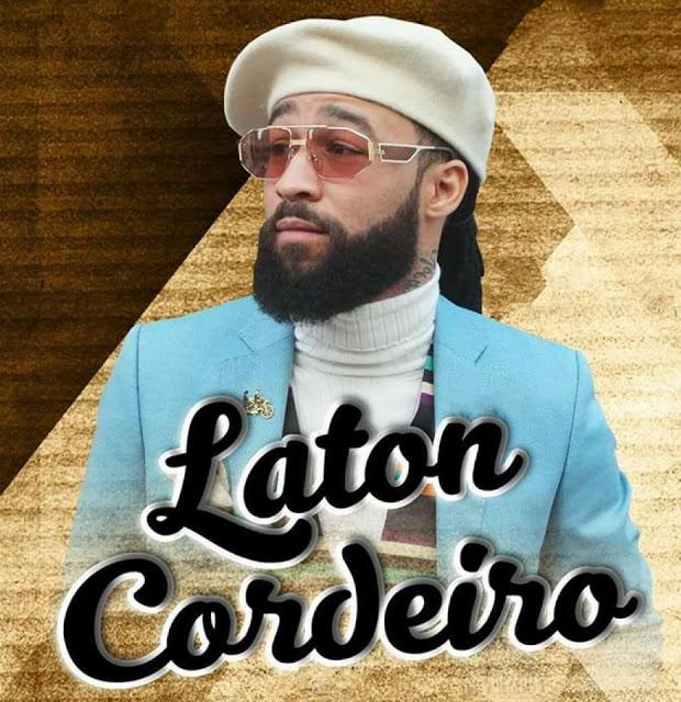 Laton Cordeiro - Governador (Rescova)