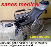 http://sanesmedical.blogspot.co.id/2013/05/toko-jual-Kursi-Roda-harga-murah-Bantu-Terapi-dan-Penanganan-Stroke-dan-Lumpuh-bisa-untuk-Duduk-TIDUR-dan-Toilet-BAB.html