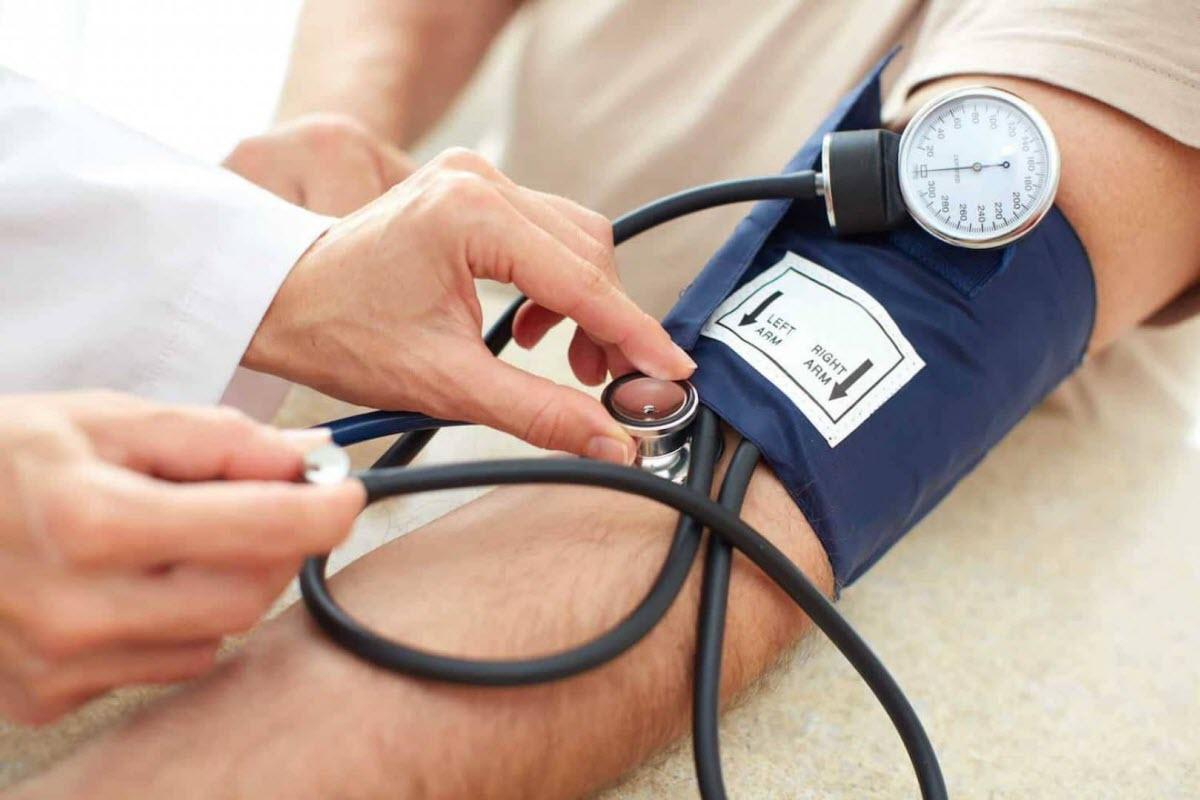 تخفيض-ضغط-الدم