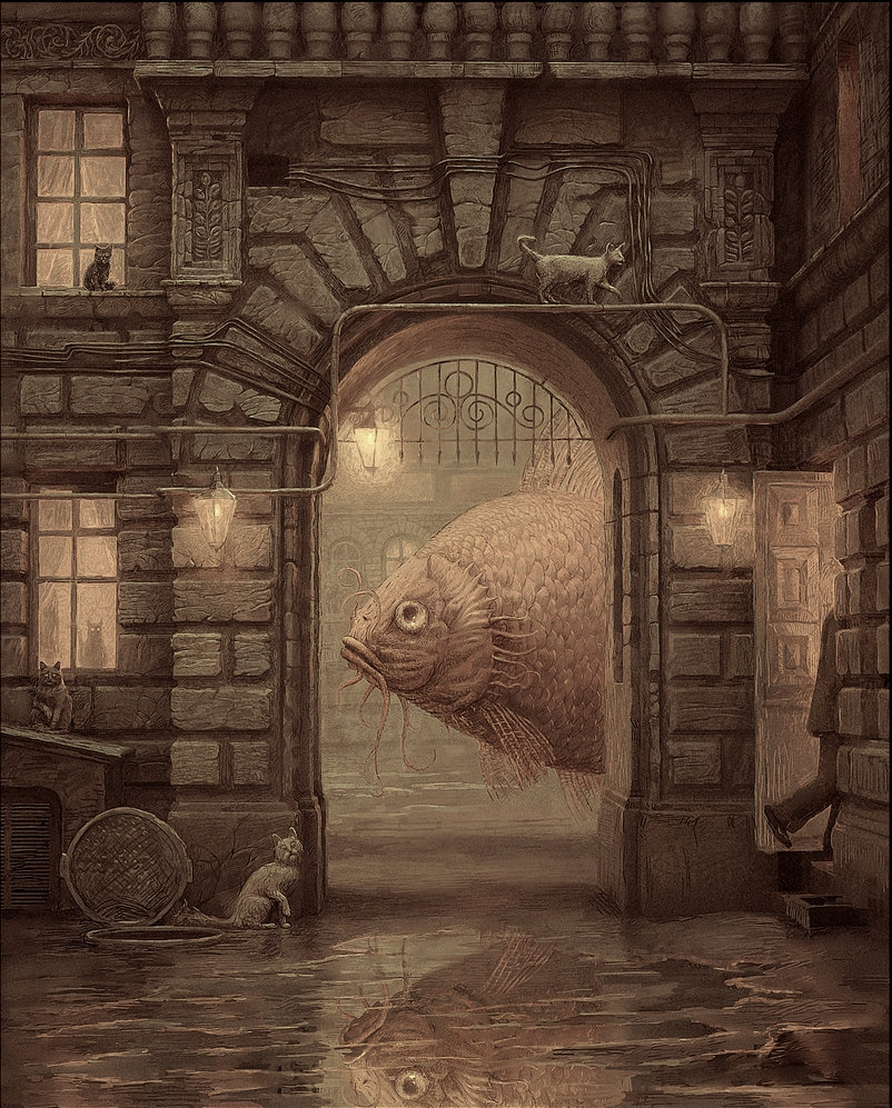 01-43c-Andrew-Ferez-Different-Worlds-Explored-in-Surreal-Digital-Art-www-designstack-co