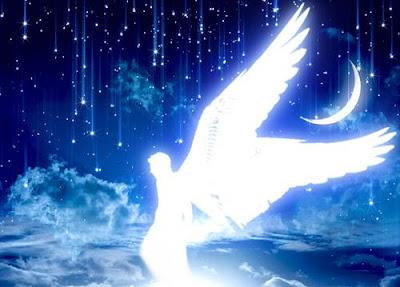 Malaikat Beserta Tugasnya