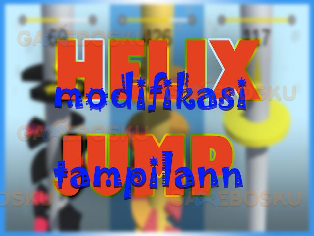 download-helix-jump-mod-apk