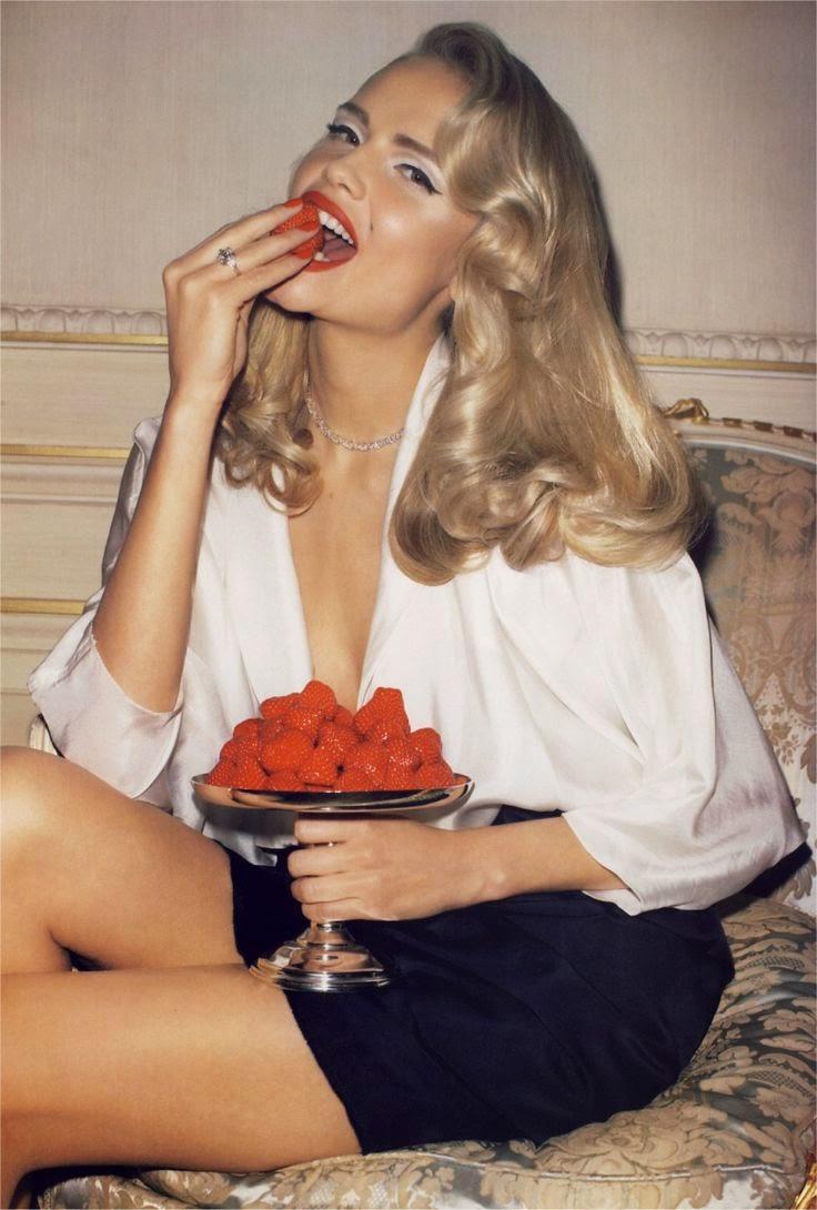 terry richardson pervert photos Lindsay Lohan