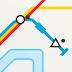 لعبة الذكاء والتخطيط Mini Metro مدفوعة للأندرويد - تحميل مباشر