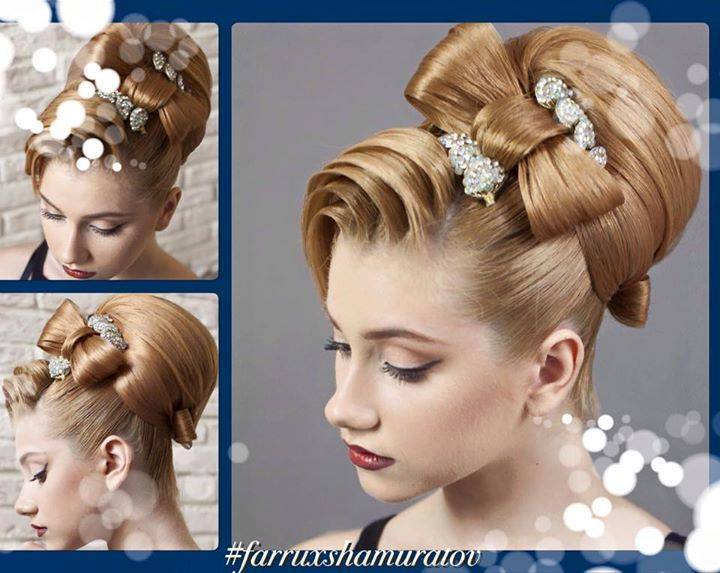 40 Wedding Hairstyles For Long Hair That Really Inspire: 40 TOP Hairstyles That Will Amaze You!