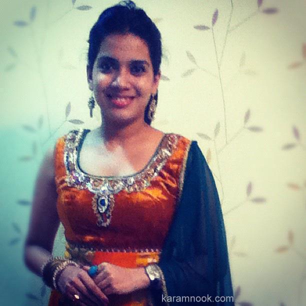 Etv marathi comedy express july 2013 - Bigg boss 8 episode 28 19th