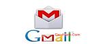 Cara Buat Email Dan Daftar Akun Gmail Lewat Android