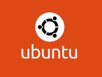 Cara Menginstal Linux Ubuntu Versi 12.04 Lengkap Dengan Gambar