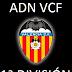 ADN VCF 1ª DIVISIÓN