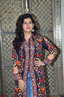 Archana (Veda) in Jeggings and Long Kurti Spicy Pics ~  Exclusive 060.JPG
