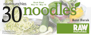 30 Noodles - 14 May
